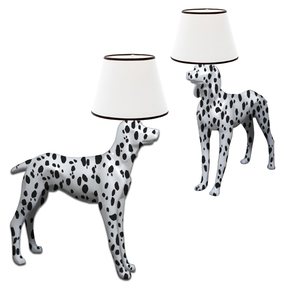 Habiq-Floor-Lamp_Magestic-Body-Lamps_Treniq_0