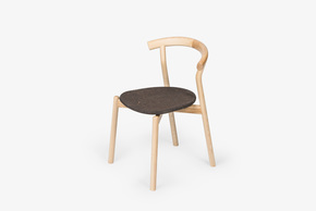 Dina-Chair-Solid-Oak_Dam_Treniq_3