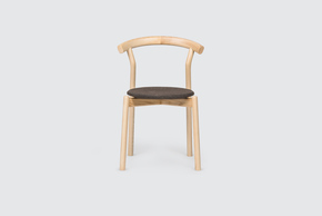 Dina-Chair-Solid-Walnut_Dam_Treniq_0
