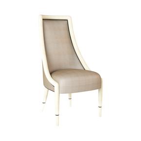 Coco Chair - Mari Ianiq - Treniq
