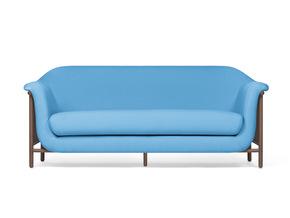 Valentim-Sofa-Walnut-Fame-Fabric-Shy-Blue_Dam_Treniq_0