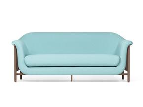 Valentim-Sofa-Walnut-Fame-Fabric-Baby-Blue_Dam_Treniq_0