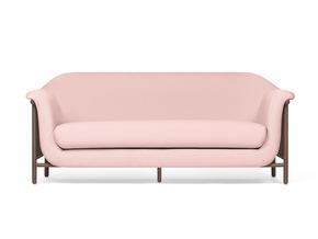 Valentim-Sofa-Walnut-Fame-Fabric-Retro-Pink_Dam_Treniq_0