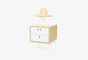 Maria-Bedside-Table-With-Lamp-Standard-Cold-White_Dam_Treniq_0