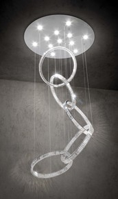 Olympia-30-Single-Pendant-Lamp-Nickel_Marchetti_Treniq_1