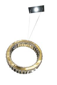 Olympia-3-Light-Pendant-Lamp-24-K-Gold_Marchetti_Treniq_1