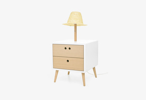 Nel-Bedside-Table-With-Lamp-Standard-Cold-White_Dam_Treniq_0