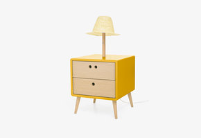 Nel-Bedside-Table-With-Lamp-Dry-Yellow_Dam_Treniq_0