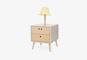 Nel-Bedside-Table-With-Lamp-Light-Grey_Dam_Treniq_0