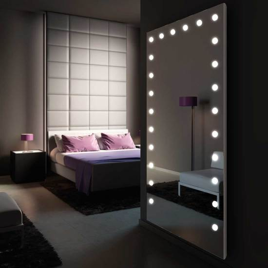 Broadway lighted mirror cantoni treniq 15 1518780146267