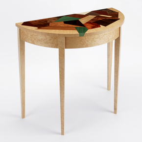 Mirto Table - Philip Dobbins - Treniq