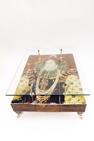 Queen-Elizabeth-ICoffee-Table-With-Glass-Top_Cappa-E-Spada-Bespoke-Furniture-Designs_Treniq_0