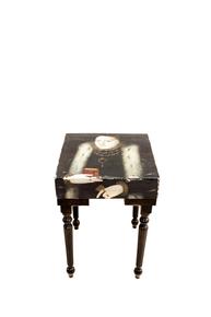 Queen-Of-Regina-Side-Table-(No-Glass)_Cappa-E-Spada-Bespoke-Furniture-Designs_Treniq_0