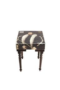 William-Wentworth-Side-Table-(No-Glass)_Cappa-E-Spada-Bespoke-Furniture-Designs_Treniq_0