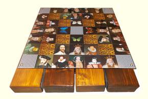 Checkered-KingsReclaimed-Coffee-Table-With-Glass-Top_Cappa-E-Spada-Bespoke-Furniture-Designs_Treniq_0
