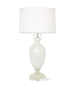 Large-Pearl-White-Murano-Glass-Lamp-By-Seguso_Sergio-Jaeger_Treniq_0