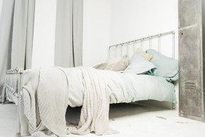 Paula King Size Bed Frame