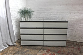 Niamh Reclaimed Chest of Drawers