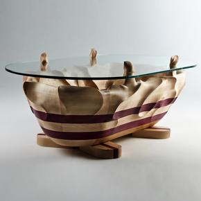 Rough-Water-Coffee-Table_Brishan-Mellor_Treniq_0