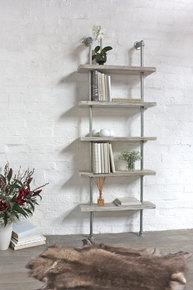 Robyn Adjustable Shelves
