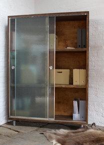Wilkinson Stationery Cupboard