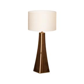 Artisan Short Table Lamp - Storm Furniture - Treniq