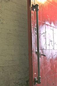Washington-Door-Pull-Handle_Urban-Grain-Interiors-Limited-_Treniq_0