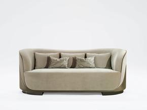K Sofa