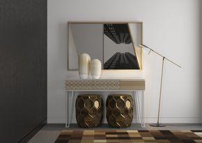 Console-Table-Elegance-_Aparattus_Treniq_0
