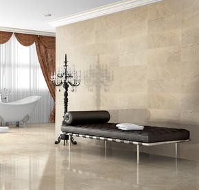 Asseta-Marfil-30x60cm_Design-Di-Lusso_Treniq_0