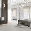 L stone antracite 30x60cm design di lusso treniq 1 1519042095200