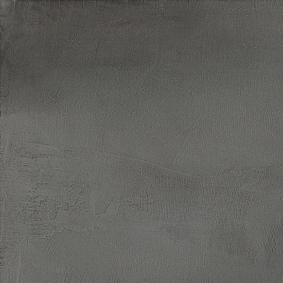 L stone antracite 60x60cm design di lusso treniq 1 1519042513573