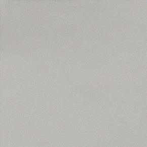 L-Stone-Grey-60x60cm_Design-Di-Lusso_Treniq_0