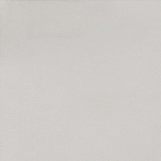 L stone light grey 30x60cm design di lusso treniq 1 1519043848122