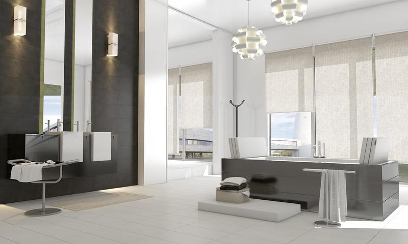 L stone light grey 30x60cm design di lusso treniq 1 1519043852179