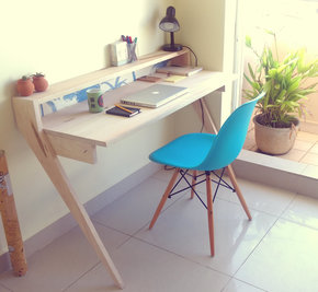The-Leaning-Desk_Goat-Lab-Furniture_Treniq_0