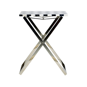 Folding-Side-Table_Aurum_Treniq_0
