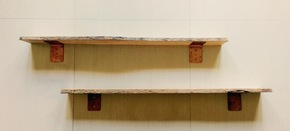 The-Oak-Shelves_Goat-Lab-Furniture_Treniq_0