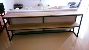 The-Contemporary-Console_Goat-Lab-Furniture_Treniq_0