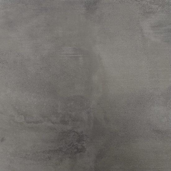 Rani grey 60x60cm design di lusso treniq 1 1519050597693