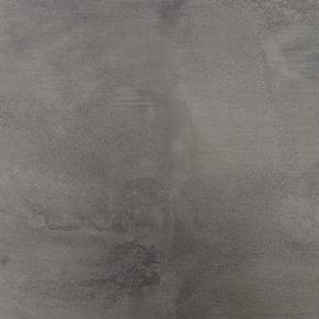Rani-Grey-60x60cm_Design-Di-Lusso_Treniq_0