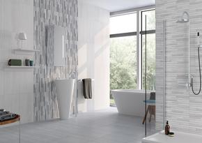 Setsun-Grey_Design-Di-Lusso_Treniq_0