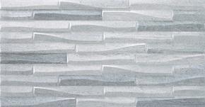 Setsun-Grey-Dec_Design-Di-Lusso_Treniq_0