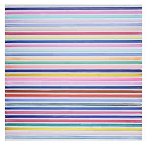 Colour-Field-No4_Konvalina-Design-Studio_Treniq_0
