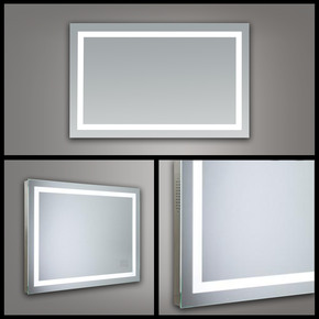 Led-Bathroom-Mirror_T-L*-Custom-Lighting_Treniq_0