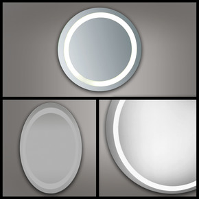 Led-Round-Bathroom-Mirror_T-L*-Custom-Lighting_Treniq_0