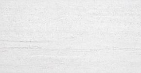 Setsun-White_Design-Di-Lusso_Treniq_0