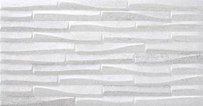 Setsun-White-Dec_Design-Di-Lusso_Treniq_0