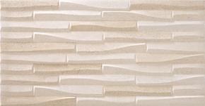 Setsun-Ivory-Dec_Design-Di-Lusso_Treniq_0