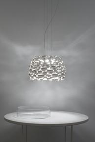 Anish-Medium-Suspension-Lamp-Nickel_Terzani_Treniq_0